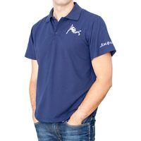 Polo shirt Size M