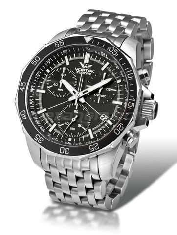 N1 Rocket GRAND CHRONO Line 6S30/2255177B