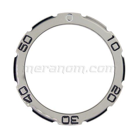 Bezel 670 Stainless steel