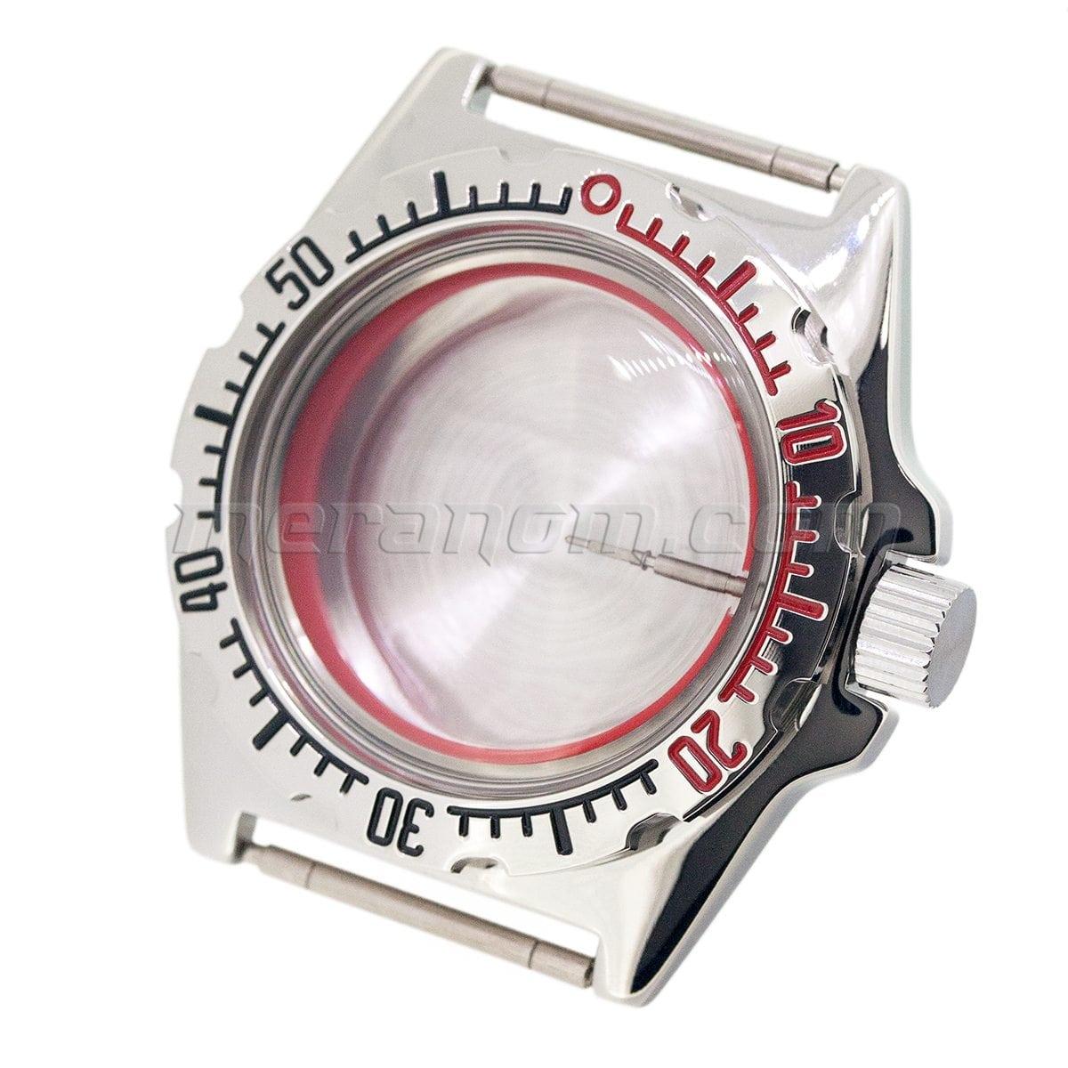 Часы Восток Корпус 110