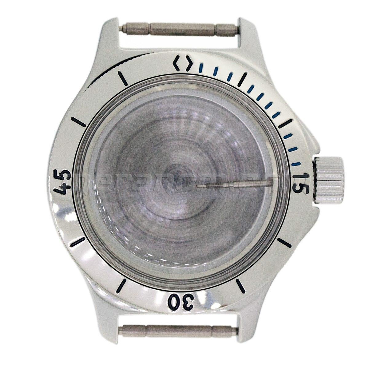 Часы Восток Корпус 120