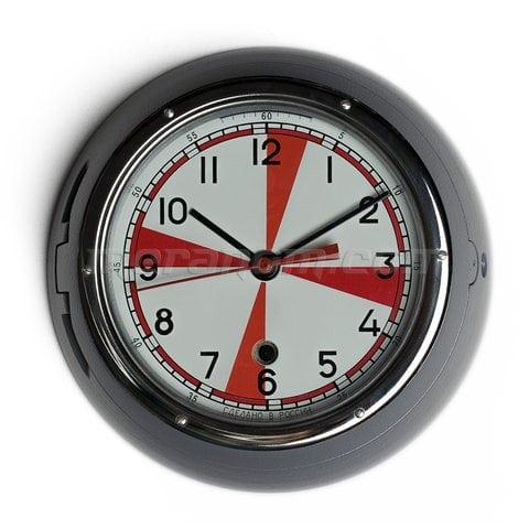 Ship Clock 5-ChM M3 Radioroom