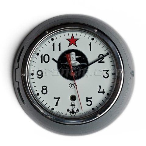 Ship Clock 5-ChM Submarine