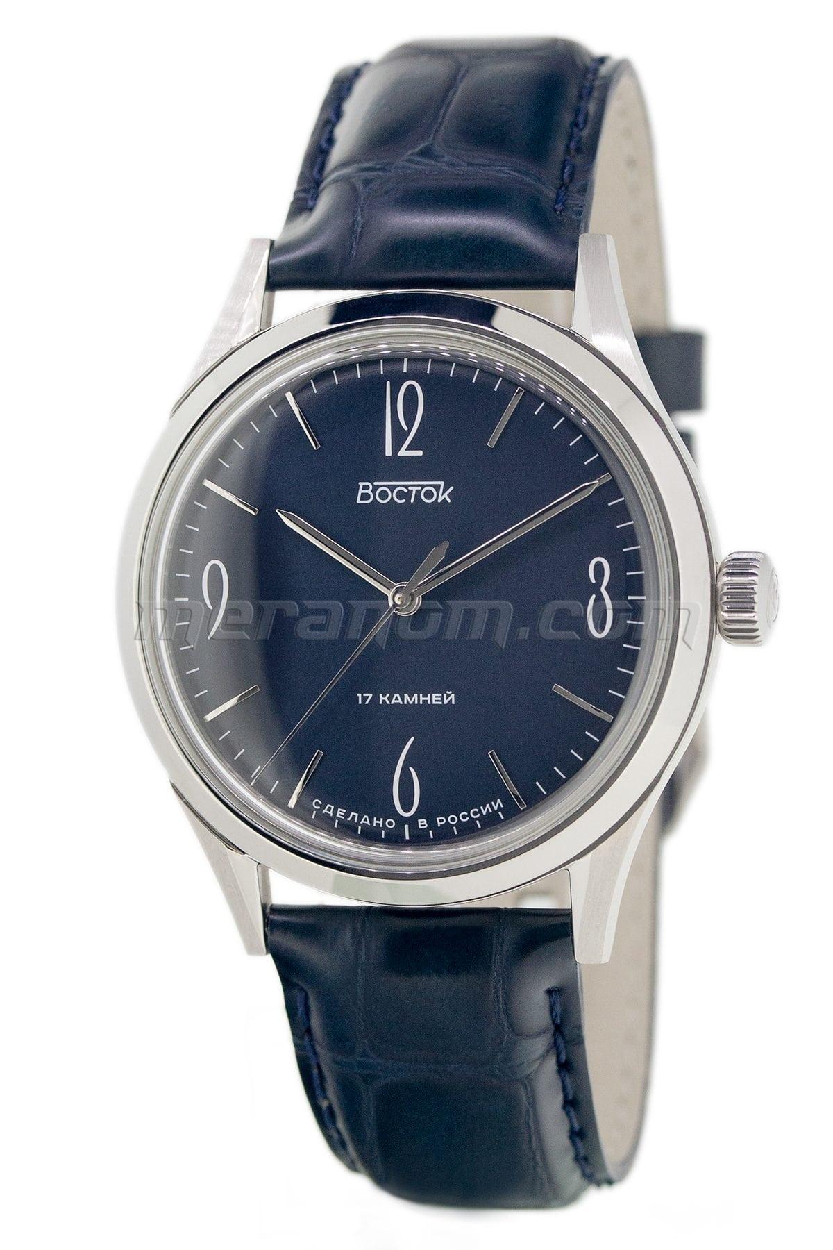 Le bistrot Vostok (pour papoter autour de la marque) - Page 3 Vostok_690B22-01-max-1800
