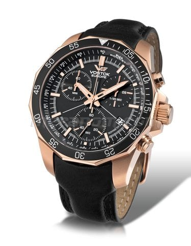 N1 Rocket GRAND CHRONO Line 6S30/2259179
