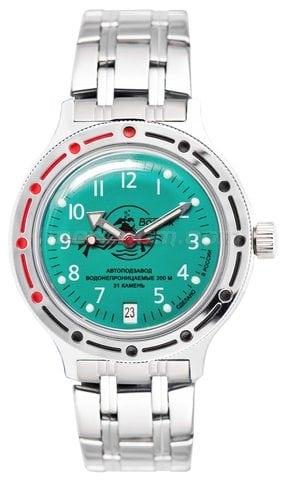 Amphibian Classic 420386