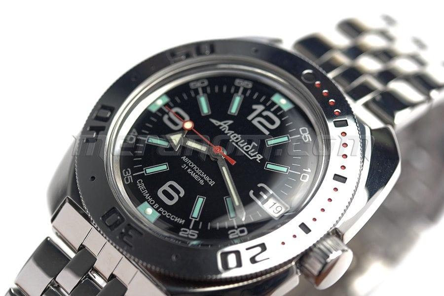 Présentation Gagarine 2416-710640-Amphibian-2-max-900
