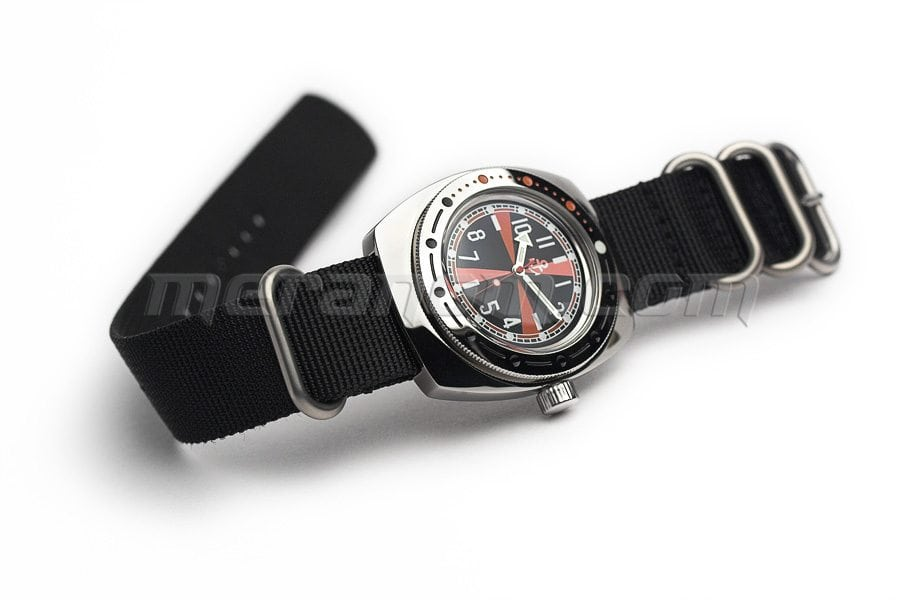 Relojes Rusos - Página 2 2415-090444N-Amphibian-2-max-900