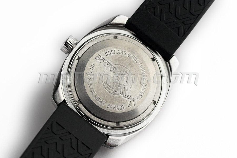 Relojes Rusos - Página 5 2415-090444ms-Amphibian-LE-4-max-900