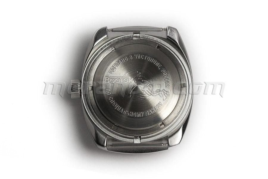 Le bistrot Vostok (pour papoter autour de la marque) - Page 11 Vostok-Amphibian-SE-Caseback-max-900