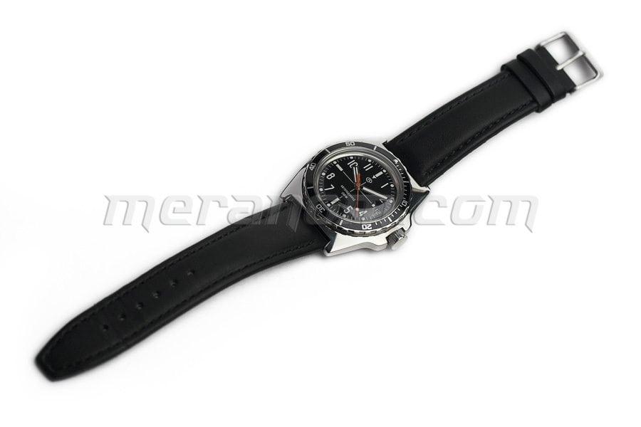Relojes Rusos - Página 5 Vostok-Amphibian-2416-110333LB-SE-3-max-900
