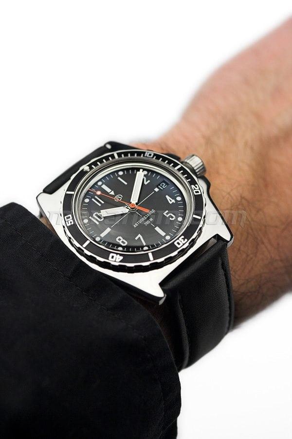 Relojes Rusos - Página 5 Vostok-Amphibian-2416-110333LB-SE-4-max-900