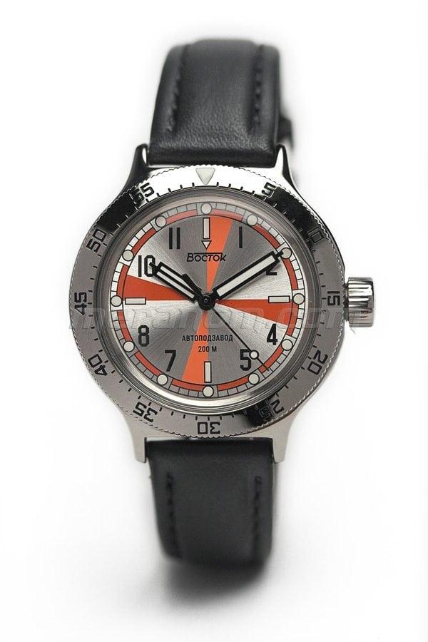 Relojes Rusos - Página 11 Vostok-Amphibian-2415-420721LB-1-max-300