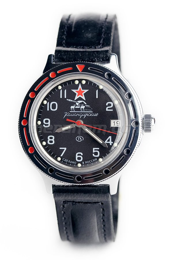 Vraie ou Fausse amphibia 2416-921306-Vostok-Komandirskie-1-max-300