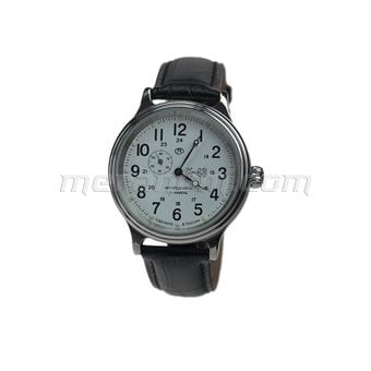Vostok Watch Retro 2415 540851